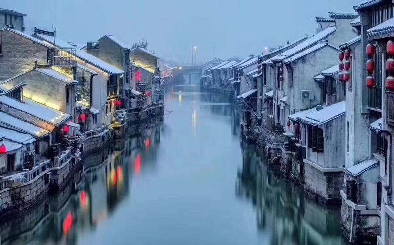 Shangai (4)