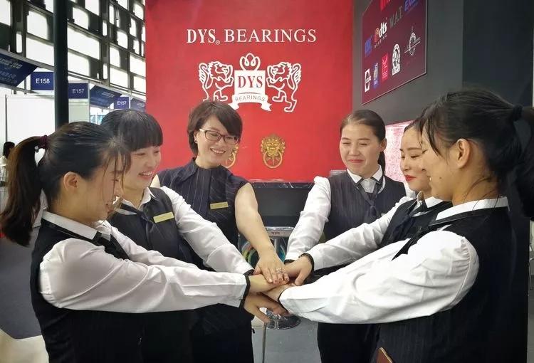 RODAMIENTOS Shanghai 2018 (10)