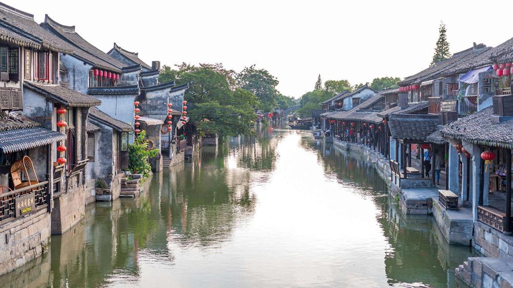 台州 -33
