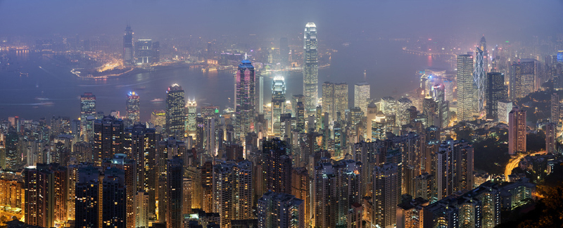 Hong Kong-800-3