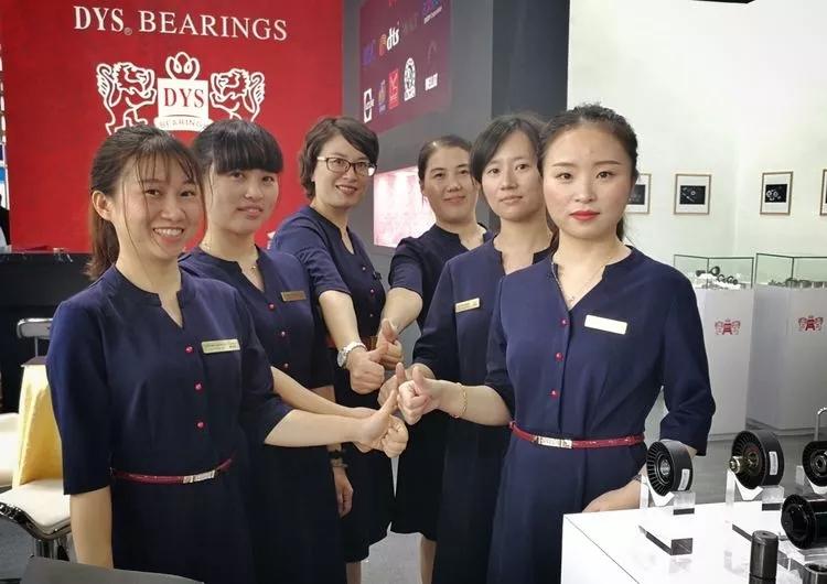 RODAMIENTOS Shanghai 2018 (11)
